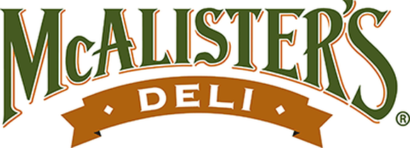 Mcalister's Promo Codes