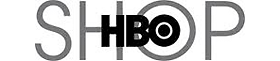 HBO Online Promo Codes