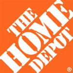 Home Depot Promo Codes: Up to 50% off
