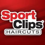 Sport Clips Promo Codes