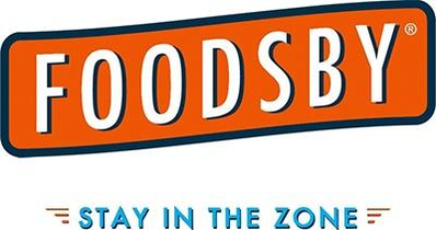 Foodsby.com Promo Codes
