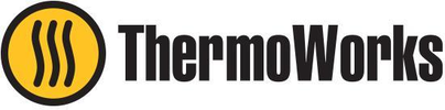 Thermoworks.com Promo Codes