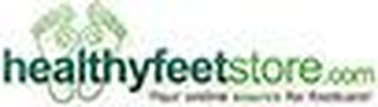 Healthy Feet Store Promo Codes