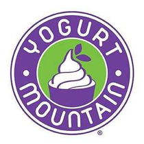 Yogurt Mountain Promo Codes