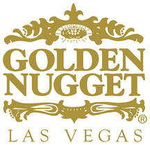 Golden Nugget Promo Codes