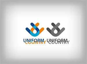Yumiko leotards coupons codes promo codes up to 30 off june 2018 ibuygou uniform country promo codes fandeluxe Images