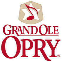Grand Ole Opry.com Promo Codes