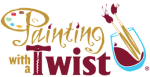 Painting With A Twist Promo Codes