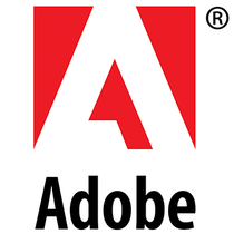 Adobe.com Promo Codes: Up to 60% off