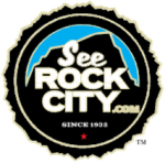 Rock City Promo Codes