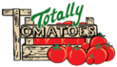 Totally Tomatoes Promo Codes
