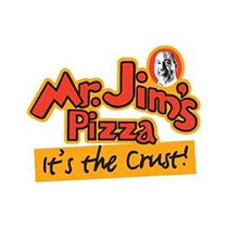 Mr Jim's Promo Codes