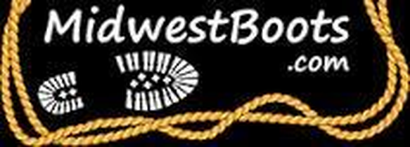 Midwest Boots Promo Codes: Up to 60% off