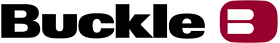 Buckle Coupon Codes Promo Codes
