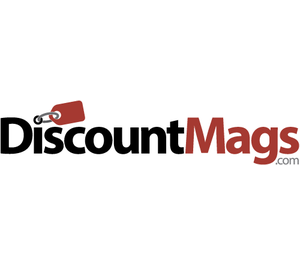 DiscountMags Promo Codes