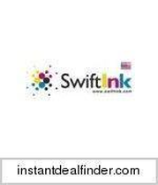 Swift Ink Promo Codes