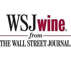 Wsj Wine Promo Codes