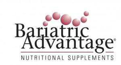 Bariatric Advantage Promo Codes