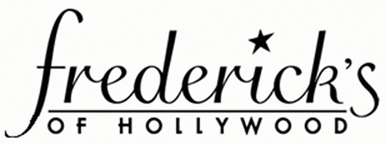 Fredericks.com Of Hollywood Promo Codes: Up to 76% off