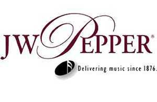 Jw Pepper Promo Codes
