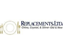 Replacements.com Ltd Promo Codes: Up to 83% off