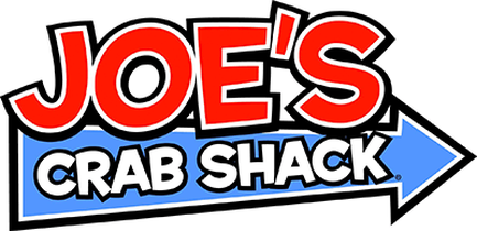 Joe's Crab Shack Promo Codes