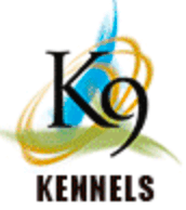 K9 Kennel Store Promo Codes