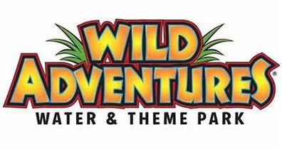 Wild Adventures Promo Codes: Up to 50% off
