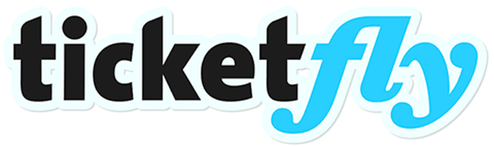 Ticketfly.com Promo Codes: Up to 40% off