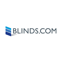 Blinds.com Promo Codes