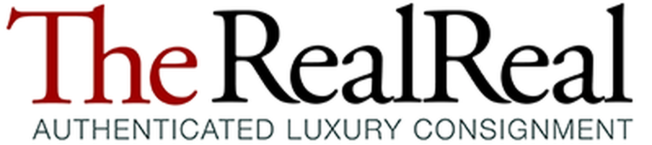 The Real Real Promo Codes: Up to 90% off