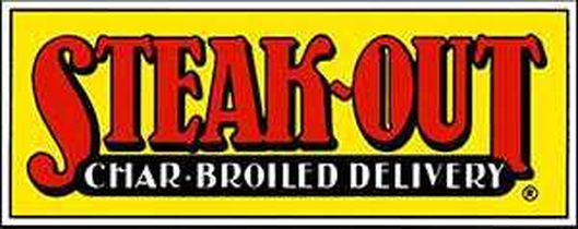 Steak Out Promo Codes