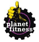Planet Fitness Promo Codes: Up to 25% off