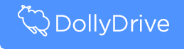 DollyDrive Promo Codes