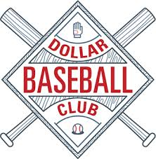 Dollar Baseball Club Promo Codes