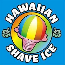 Hawaiian Shaved Ice Promo Codes