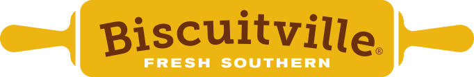 Biscuitville Coupons Promo Codes