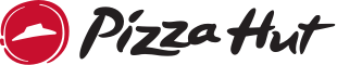 Pizza Hut 50 Off Promo Codes
