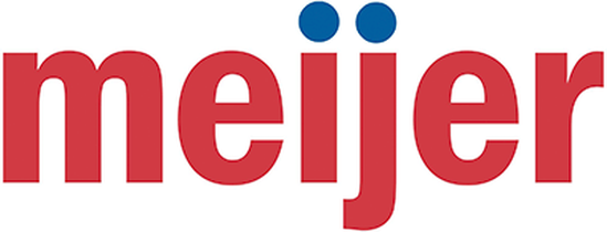 Meijer.com Promo Codes: Up to 50% off