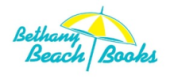 Bethany Beach Books Promo Codes