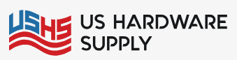 Us Hardware Supply Promo Codes