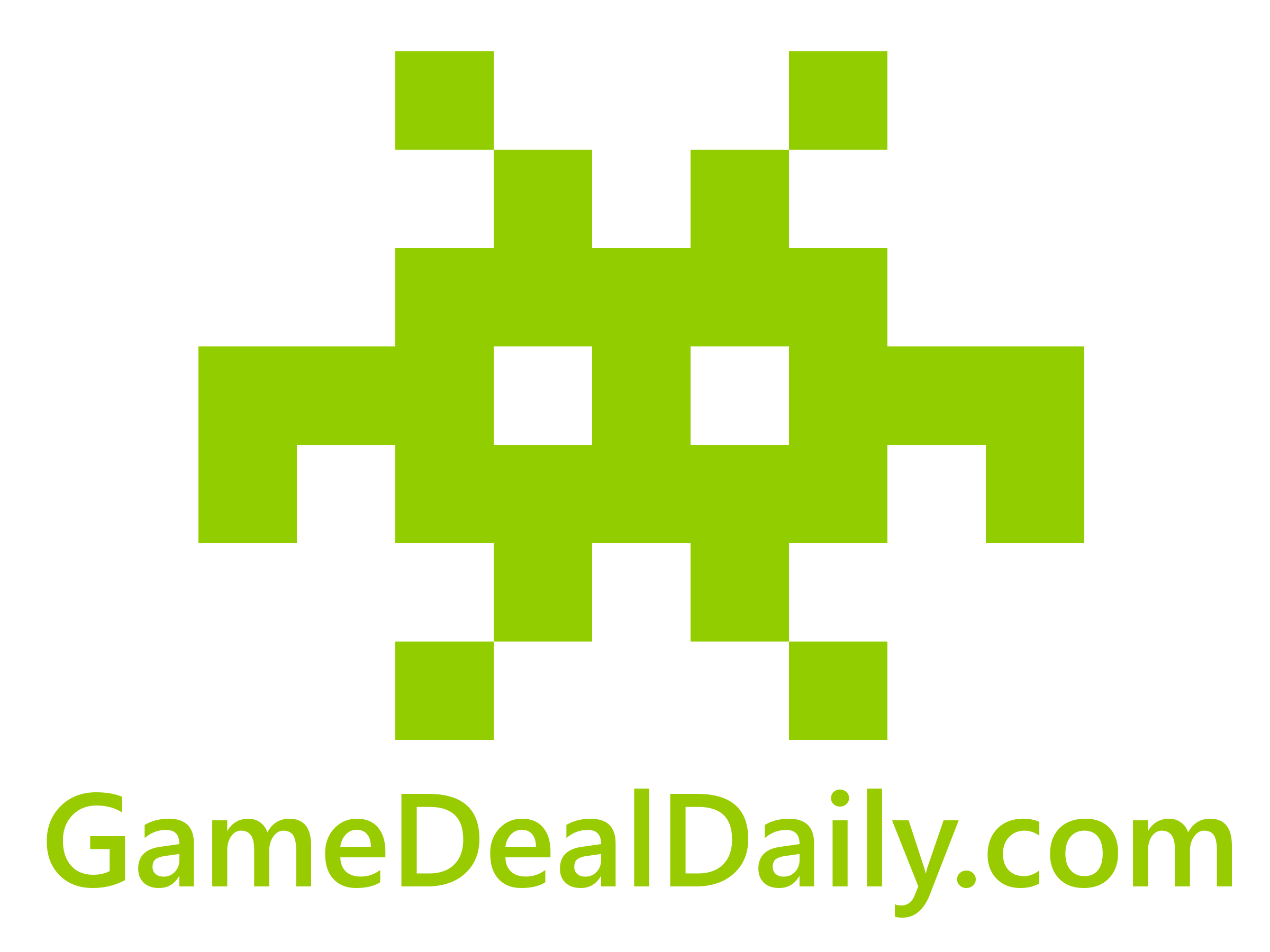 Game Deal Daily Coupon Codes Promo Codes