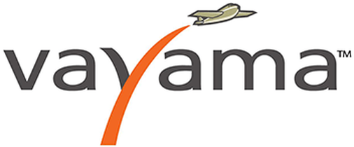 Vayama.com Promo Codes: Up to 25% off