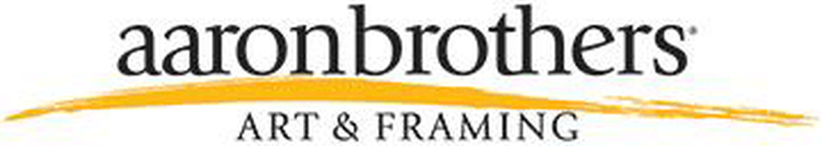 Aaron Brothers Promo Codes