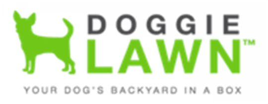 Doggielawn.com Promo Codes