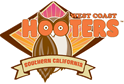 Hooters Coupons Promo Codes