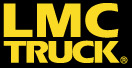 LMC Truck Promo Codes: Up to 0% off