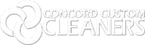 Concord Custom Cleaners Coupons Promo Codes