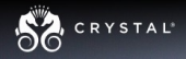 Crystal Cruises Promo Codes