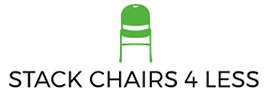 Stack Chairs 4 Less Coupons Promo Codes